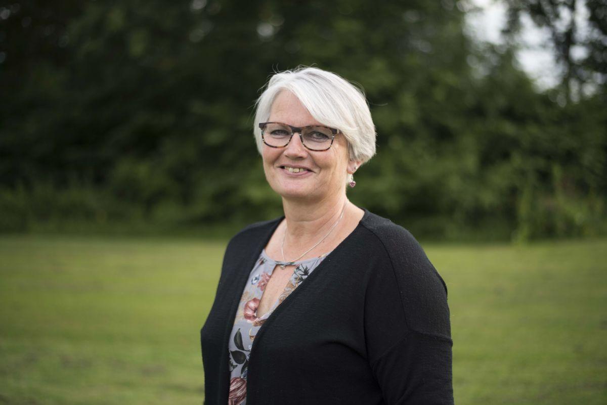 BuitenGewoon Leefbaar draagt Tiny Bijl uit Giethoorn voor als kandidaat wethouder